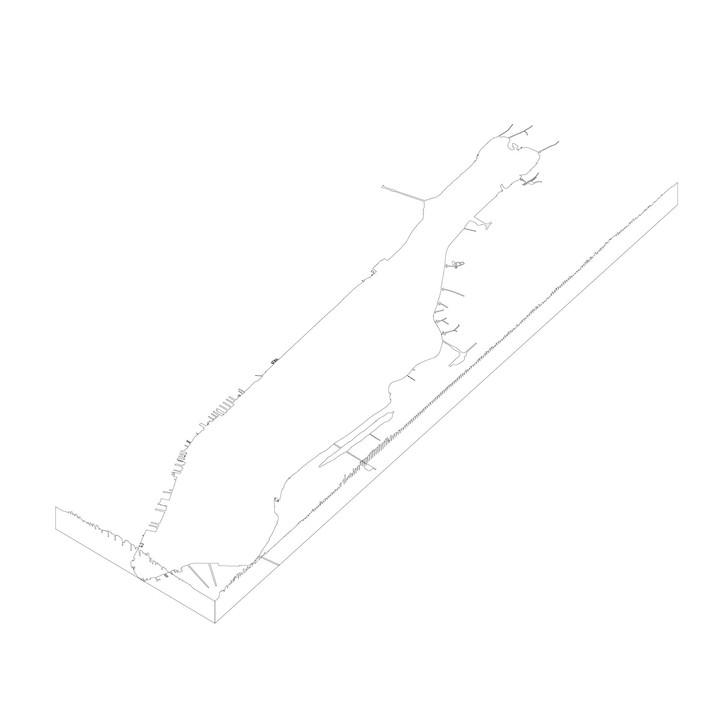 7_Grid_Drawing boundaries and beyond.jpg