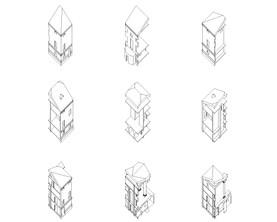13_four square nine.jpg