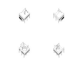 18_four square nine.jpg