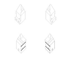 5_four square nine.jpg