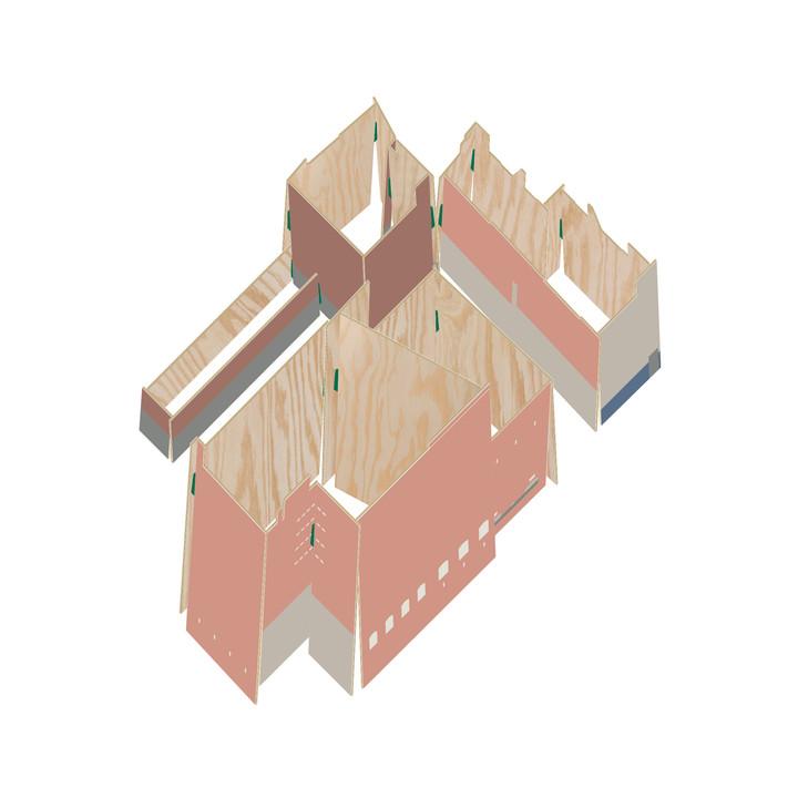 3_Blocks of blabla_Oblique2.jpg