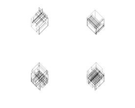 20_four square nine.jpg