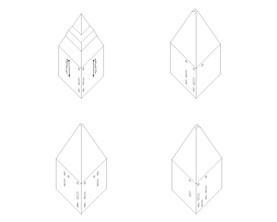 10_four square nine.jpg