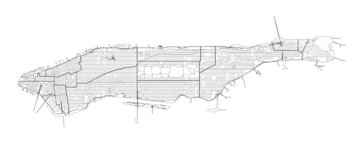 2_Grid_drawing.jpg