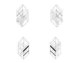 4_four square nine.jpg