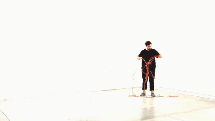 12_Preface_video still.jpg