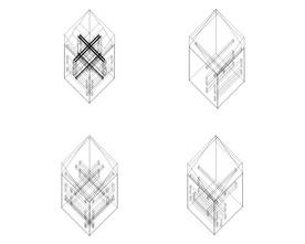 9_four square nine.jpg