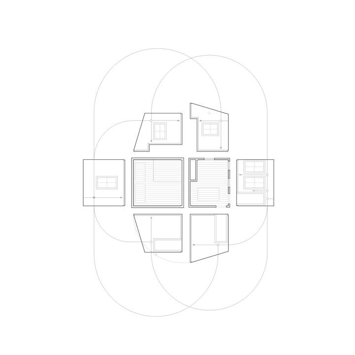 6_Murphy House_developed drawing.jpg