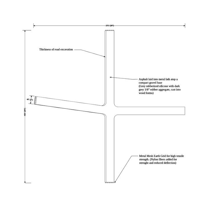 5_City Render_drawing Ashphalt.jpg