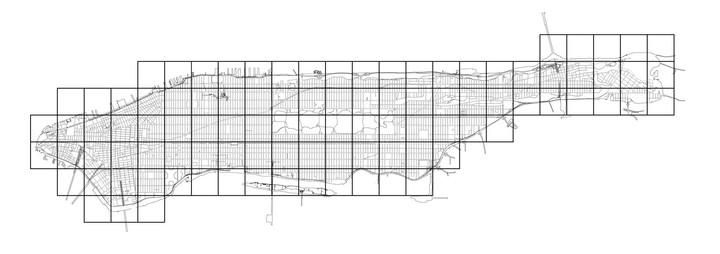 10_Grid_drawing plan.jpg