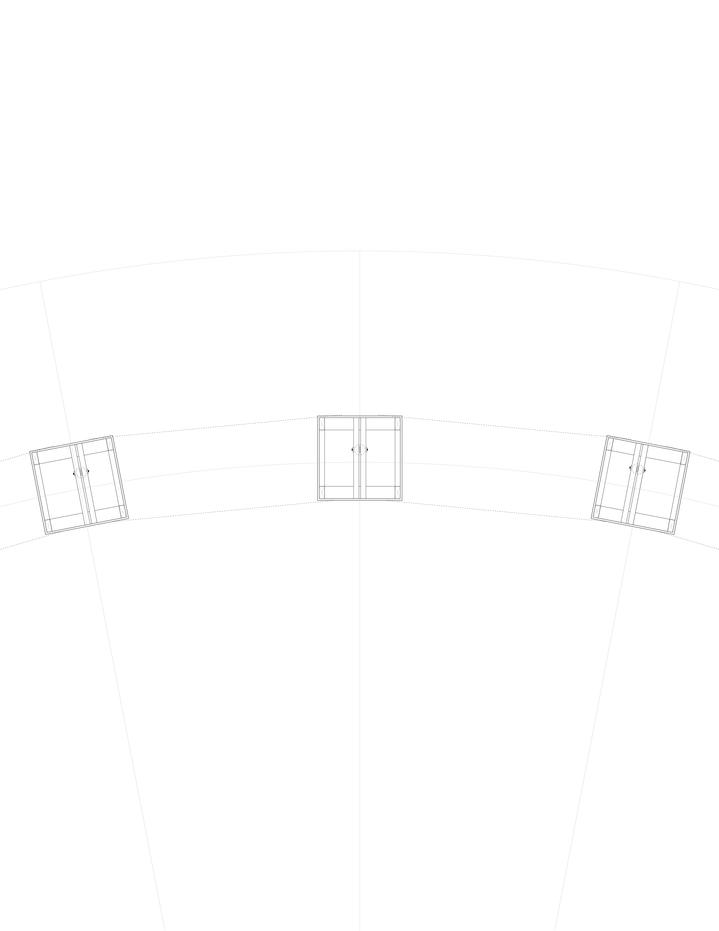 5_Circle_Drawing3.png