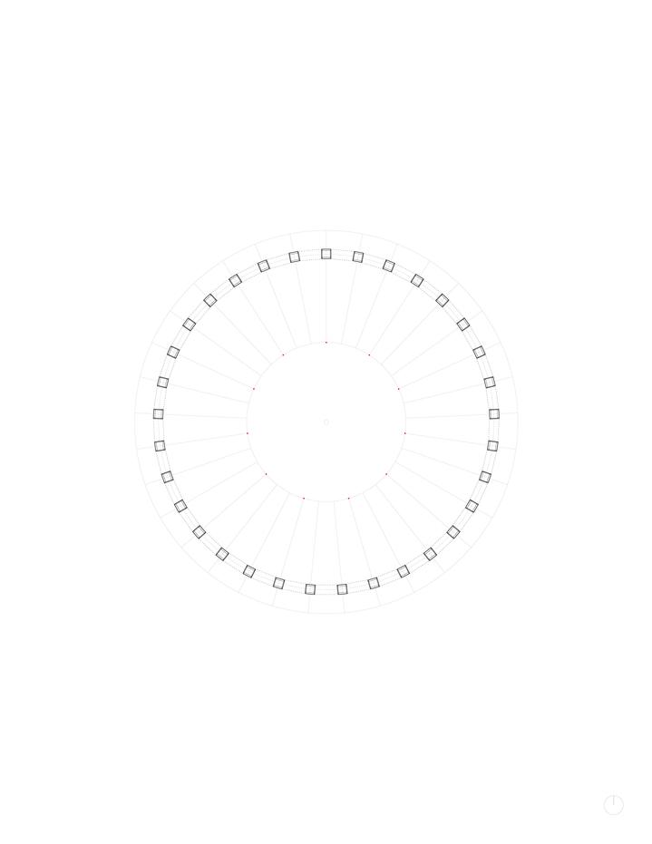 4_Circle_Drawing2.png