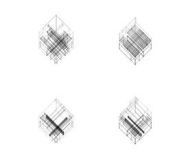 25_four square nine.jpg