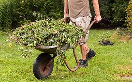 garden-waste-wheelbarrow.jpg