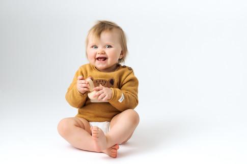 Babyfoto Hedda(Helene)-17-Edit.jpg