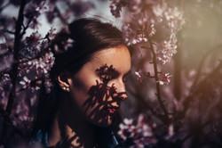 Hanna blomster-2