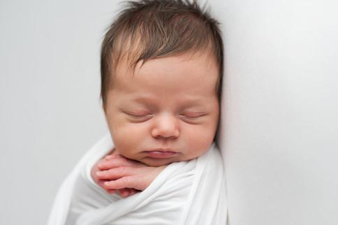 Nyfødt Ava(Marita)-5-Edit.jpg