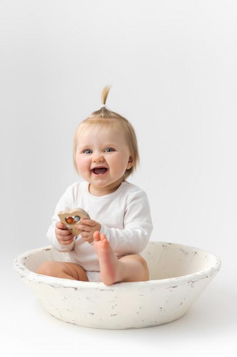 Babyfoto Hedda(Helene)-5-Edit.jpg