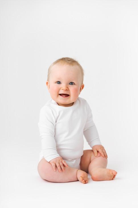 Babyfoto Axel(Hilde)-7-Edit.jpg