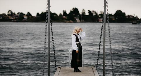 Konfirmant Anine (Anne_Bertin)-19_websiz
