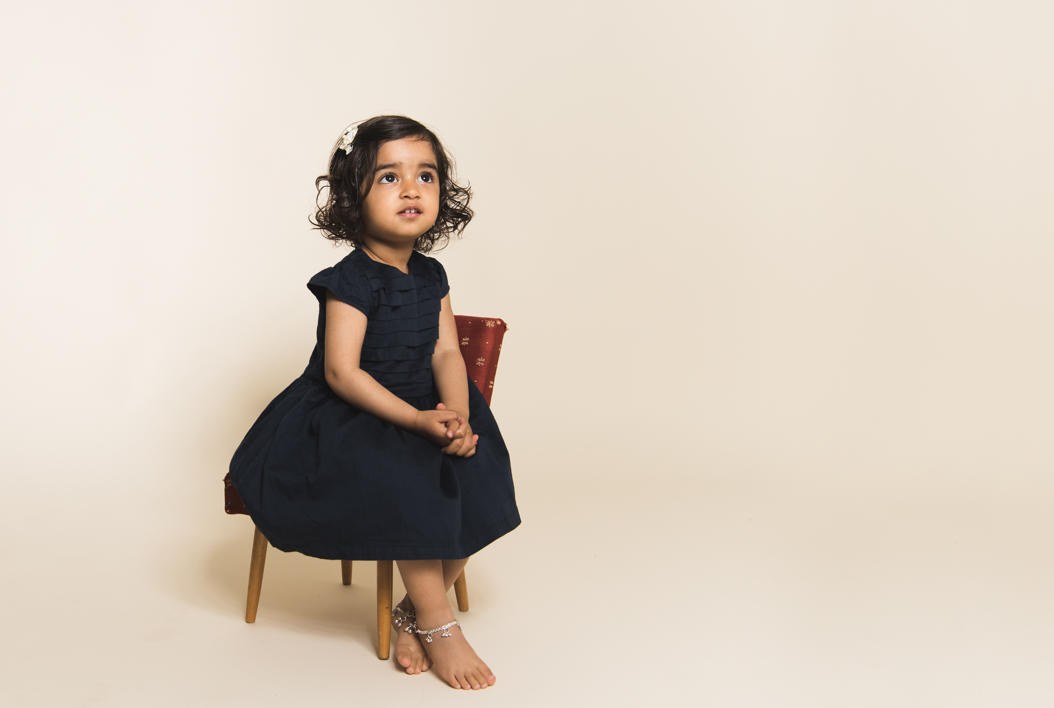 Barnefotograf i Oslo