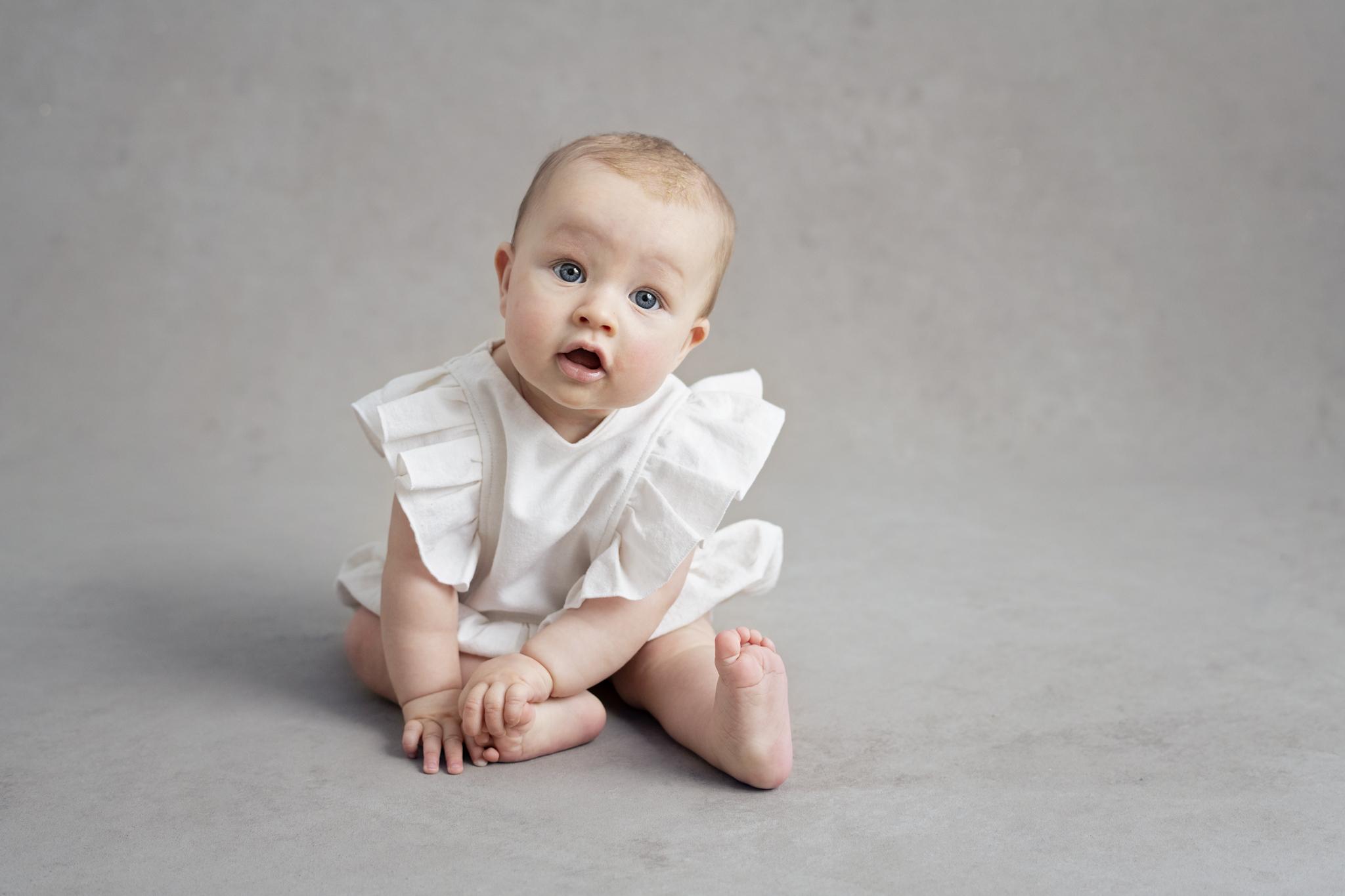 Babybilde