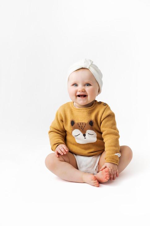 Babyfoto Hedda(Helene)-30.jpg