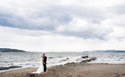 Bryllup Marie og Anton-209