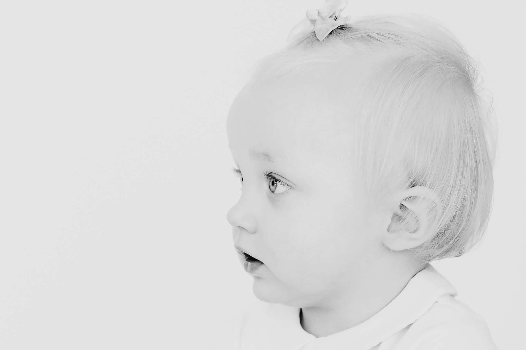 Barnefotograf Oslo
