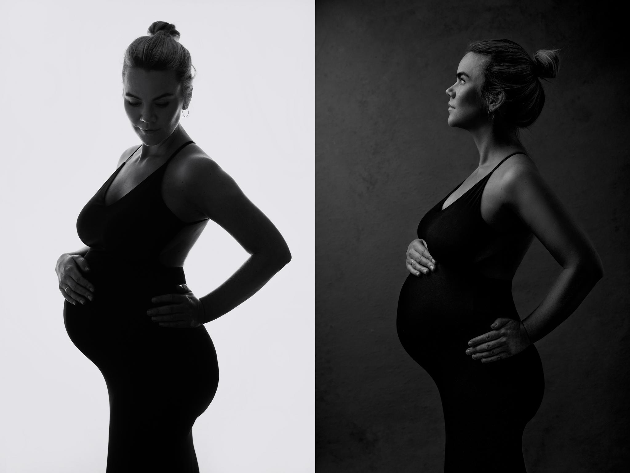 Gravidbilde