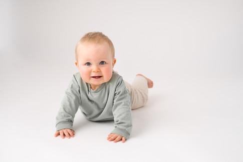 Babyfoto Axel(Hilde)-22.jpg