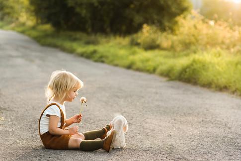 Barnefotograf Bergen - Dale - Voss barnefoto