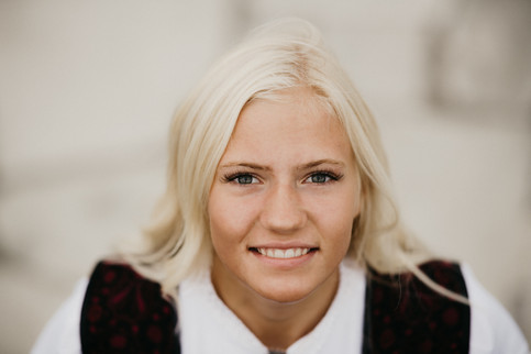 Konfirmant Anine (Anne_Bertin)-16.jpg
