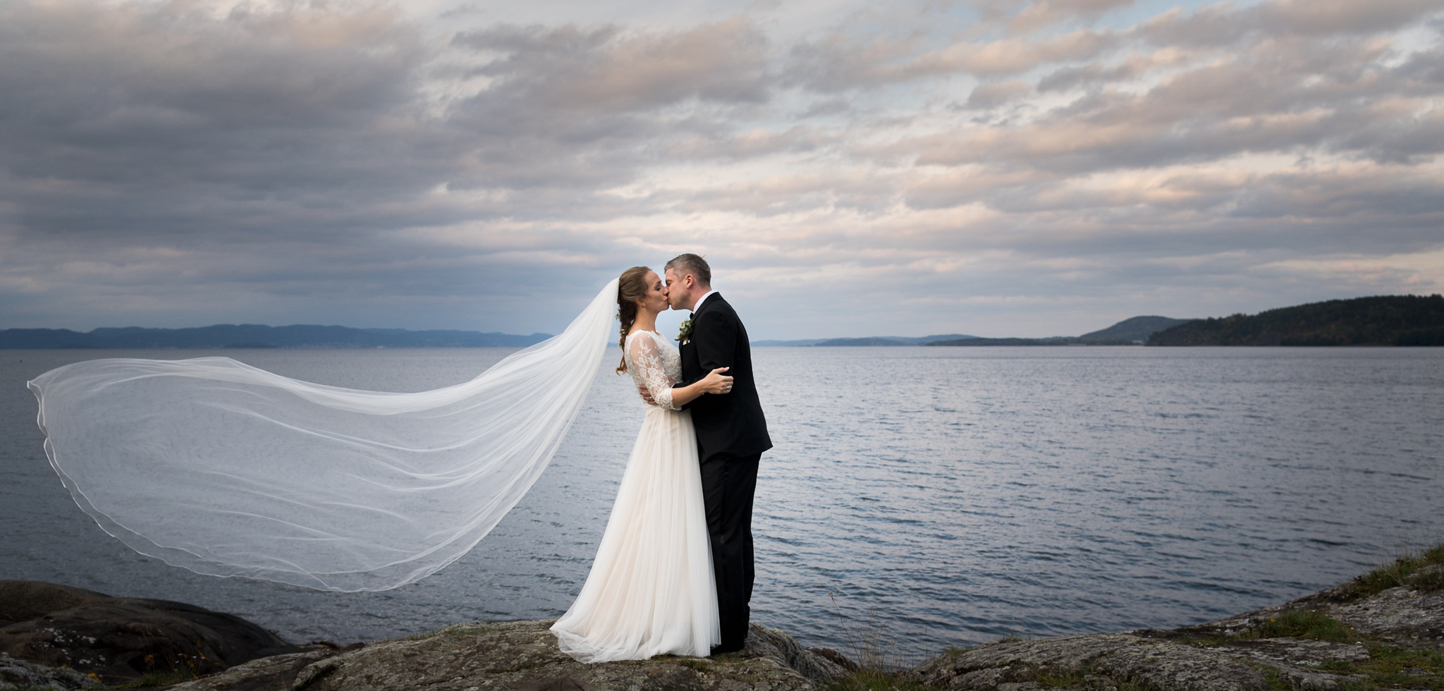 Bryllup Charlotte og Jo A-213
