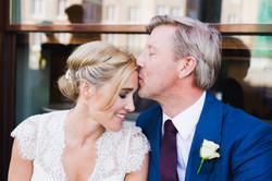 Bryllup Oslo