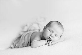 Nyfødt nyfødtfoto newborn nyfødtfotograf