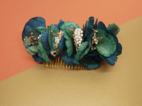 Peigne-trudaine-fleurs-stabilisées.jpg
