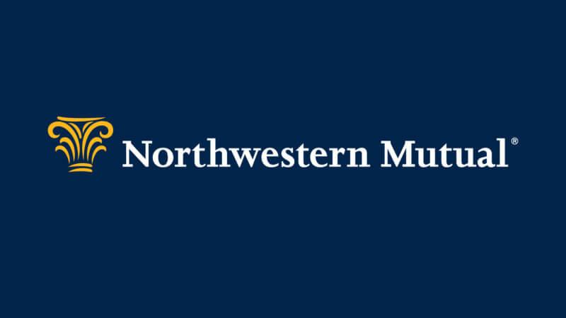 NM_logo-800x450