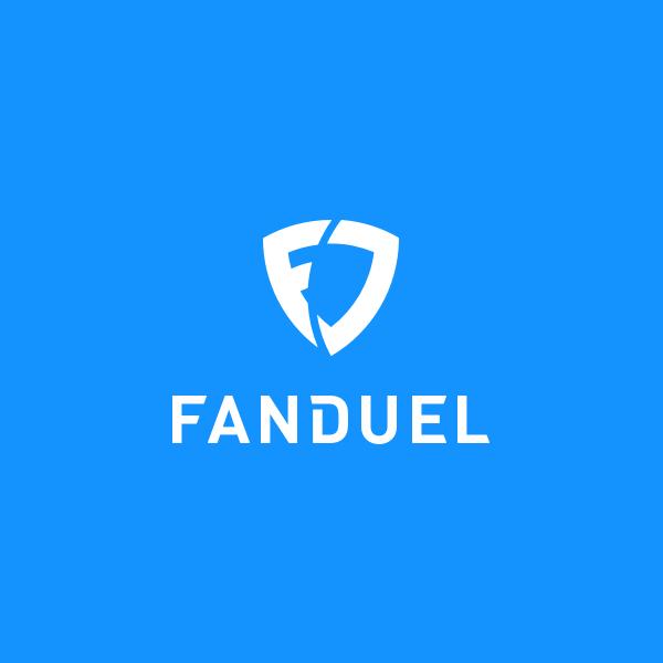 danduel