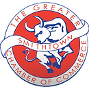 Resume writer Ron Reed is a member of the Smithtown Chamber of Commerce in Suffolk County on Long Island