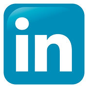 LinkedIn Long Island New York's premier certified professional resume writer