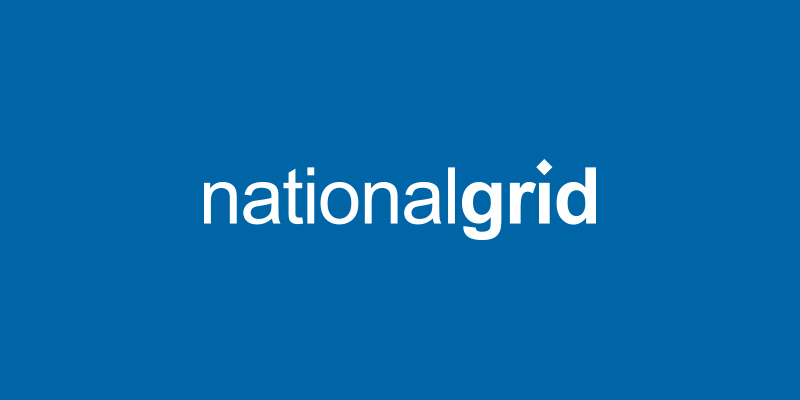 national-grid-logo-case-study