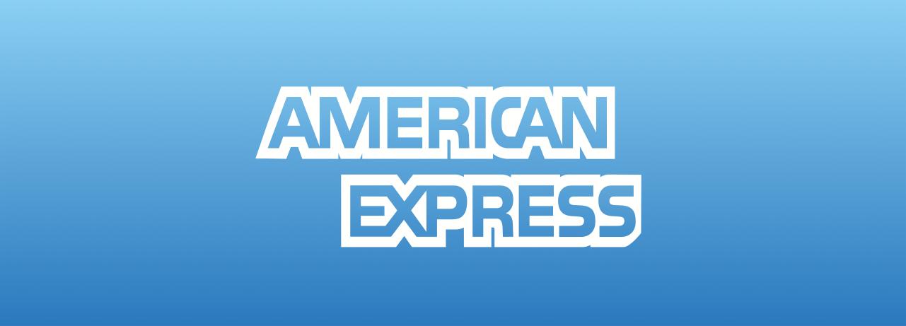 american_expresslogo