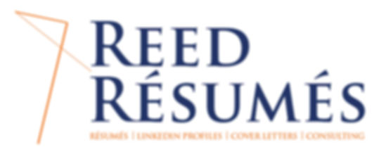 Long Island New York's premier certified professional resume writer