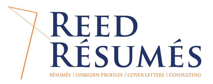 Long Island\'s Premiere Certified Professional Résumé Writer