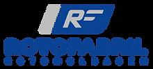 3 - ROTOFABRIL - logotipo-principal.png
