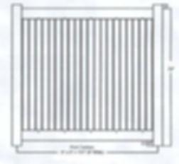 laehegn-vinylhegn-tegning-2.jpeg