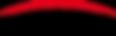 Visana_logo.png
