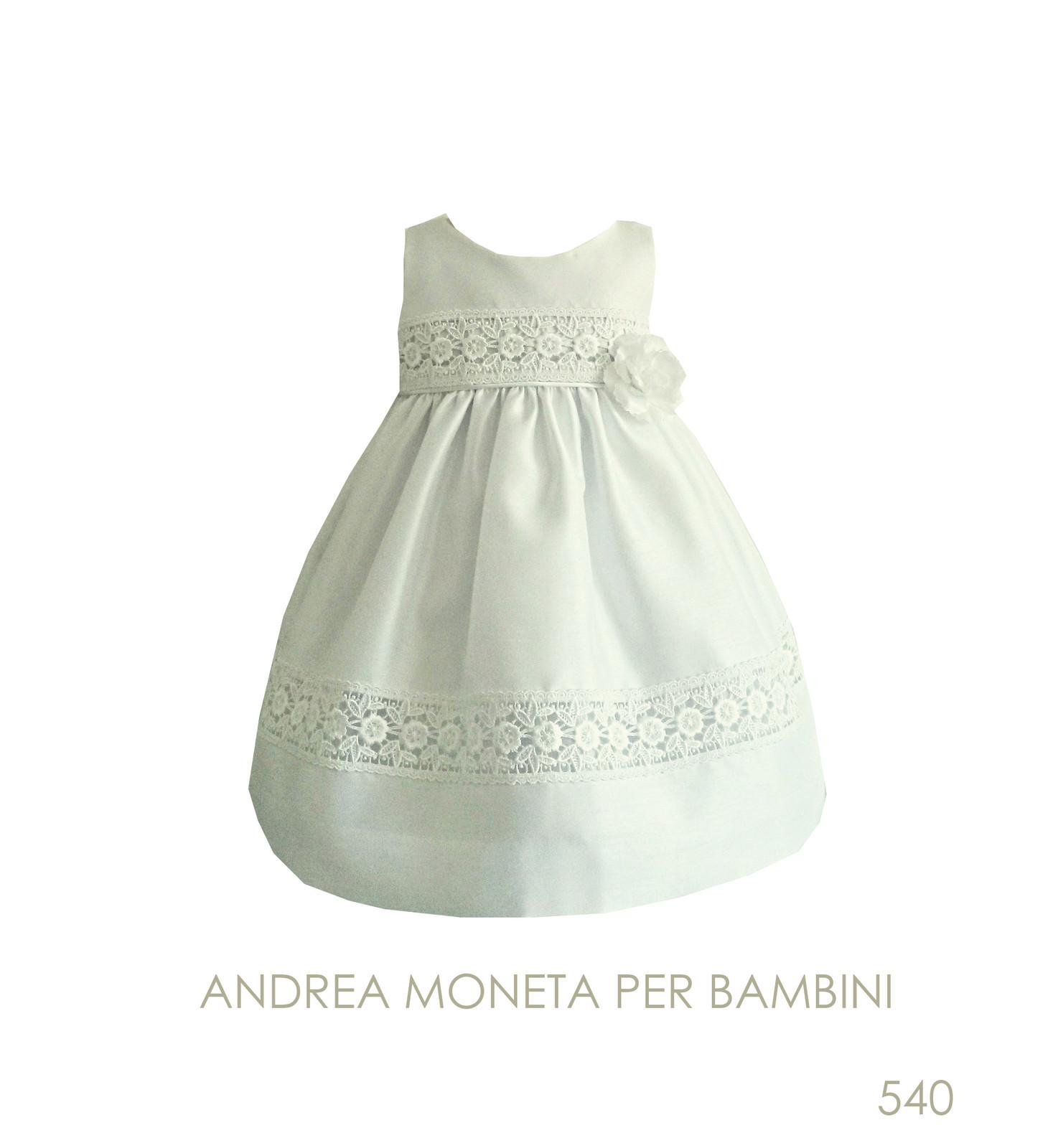 e0411ab85 ... para bebe bautismo fiesta · 545 VESTIDO BAUTISMO FIESTA NIÑA ANDREA  ·  821.jpg · 540 FB vestido blanco andrea moneta baut ...