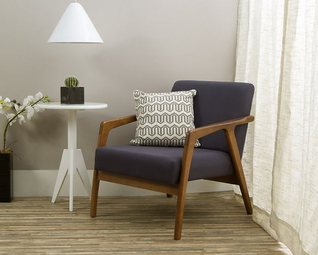 Awesome Rica Collection Of Seats Launched For Brazilian Company Oppa Ibusinesslaw Wood Chair Design Ideas Ibusinesslaworg